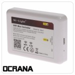 Mi-Light STEROWNIK LED iBOX2 WIFI CENTRALA TELEFON TABLET 2,4Ghz