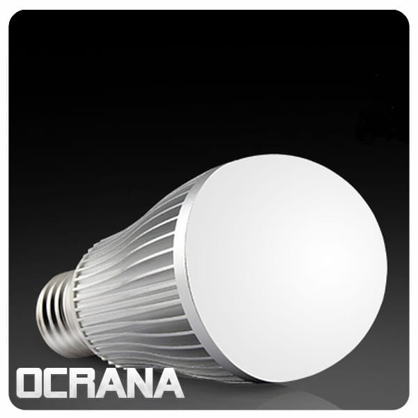 Mi-Light żarówka LED